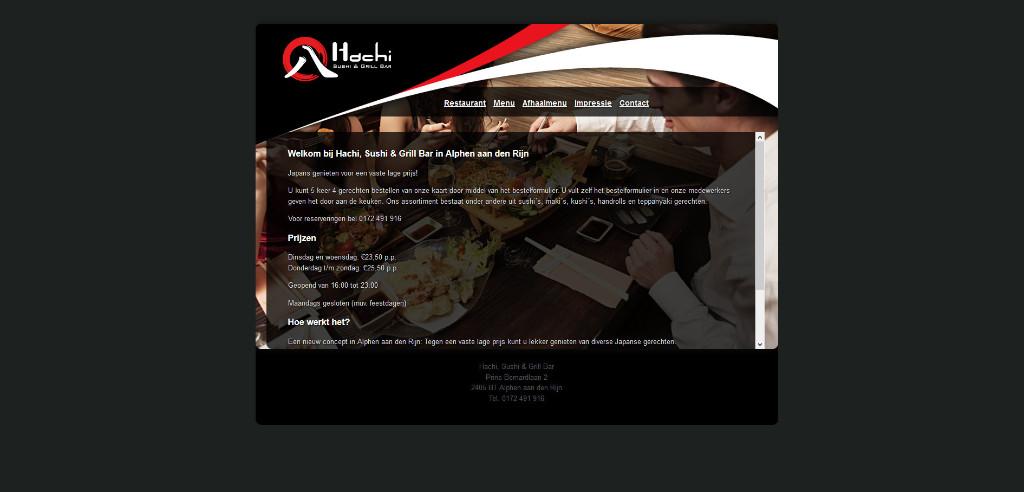 30001_Restaurant-Hachi-Alphen-aan-den-Rijn