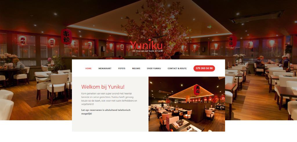 30003_Restaurant-Yuniku-Zoetermeer