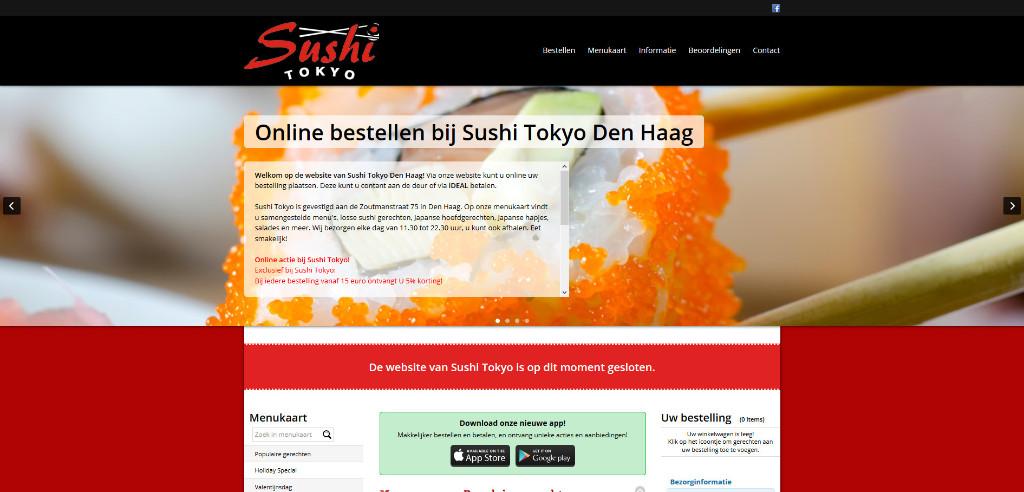 30007_Sushi-Tokyo-Den-Haag