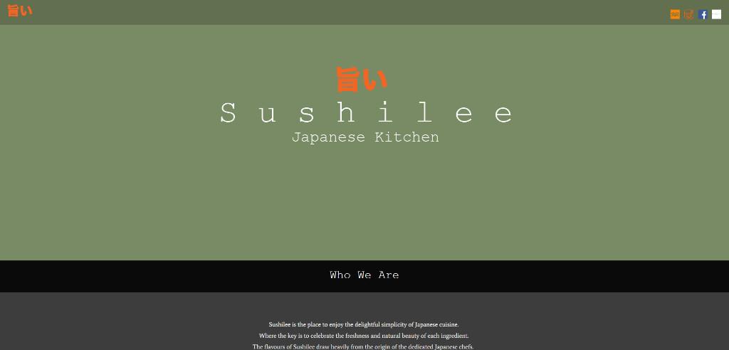 30015_Sushilee-Japanese-Kitchen-Amsterdam