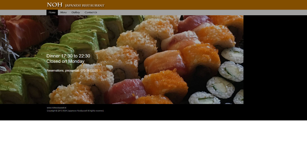 30019_NOH-Japanese-Restaurant-Den-Haag