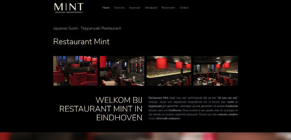 30023_Restaurant-Mint-Eindhoven