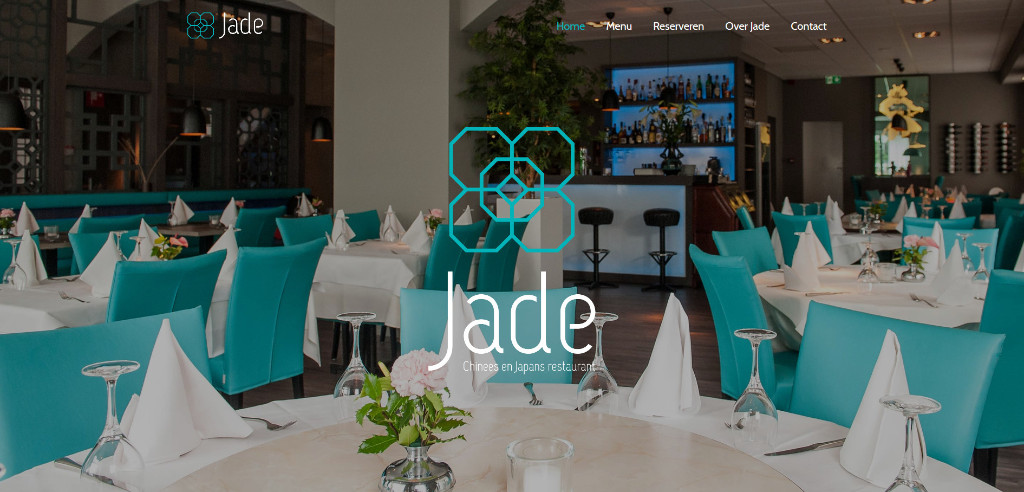 30027_Restaurant-Jade-Tilburg