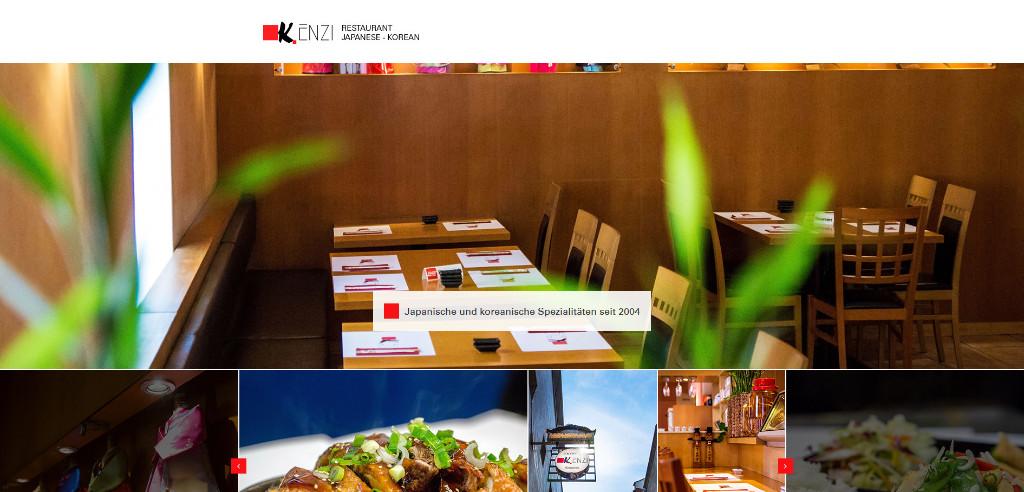 30034_Kenzi-Restaurant-Innsbruck