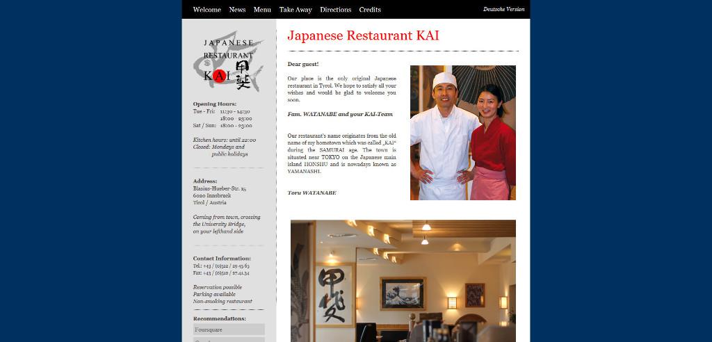 30036_Japanese-Restaurant-KAI-Innsbruck