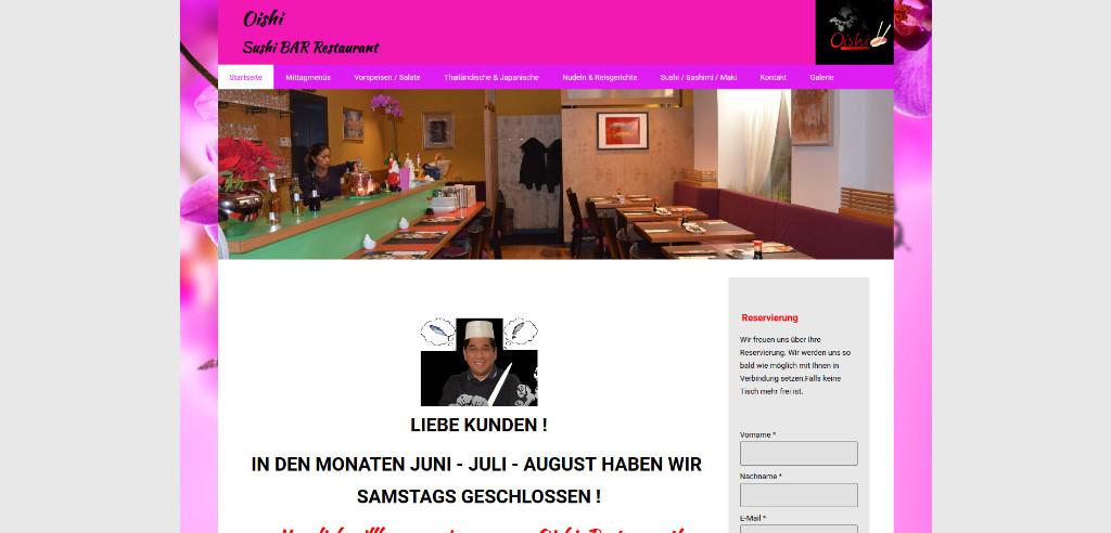 30038_Oishi-Restaurant-Innsbruck