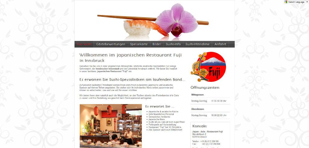 30040_Japan-Restaurant-Fuji-Innsbruck
