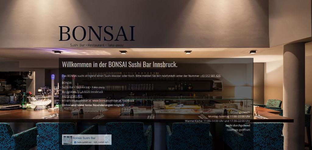 30044_BONSAI-Sushi-Bar-Innsbruck