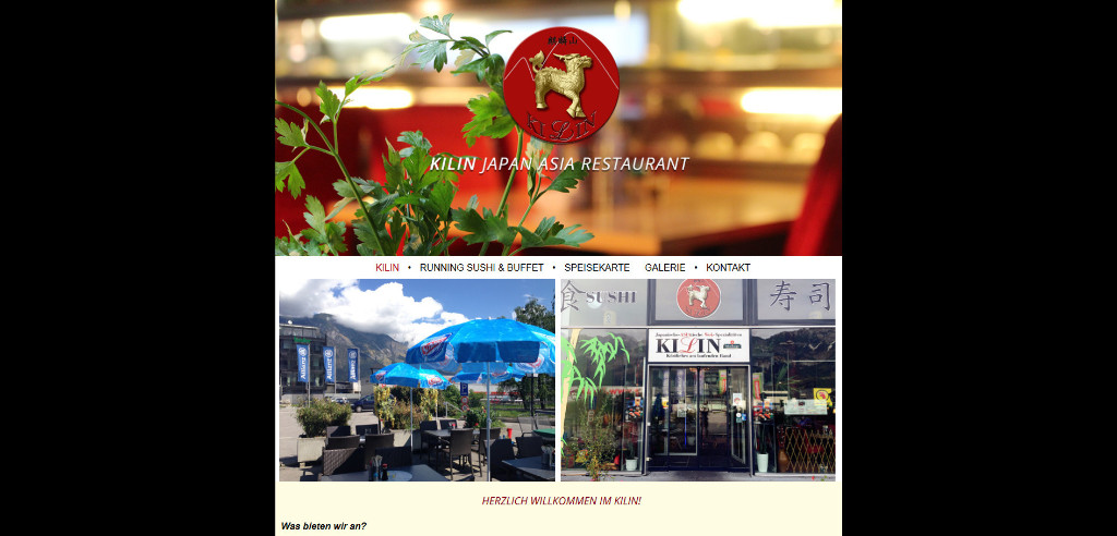 30050_KILIN-JAPAN-ASIA-RESTAURANT-Innsbrucker-Straße-83-6060-Hall-in-Tirol-