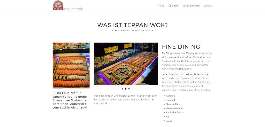 30052_Teppan-Wok-Innsbruck
