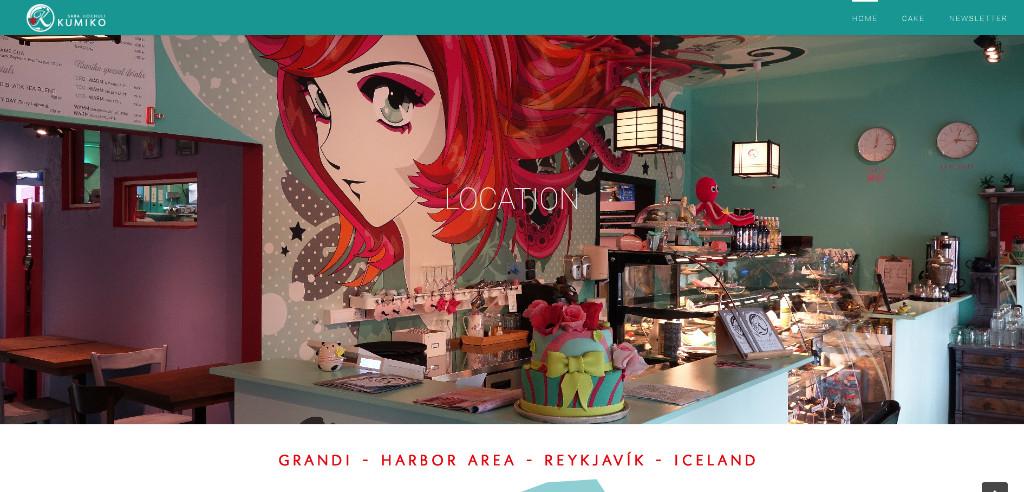 30064_Kumiko-Reykjavík