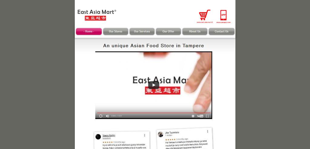 30075_East-Asia-Mart-Tampere