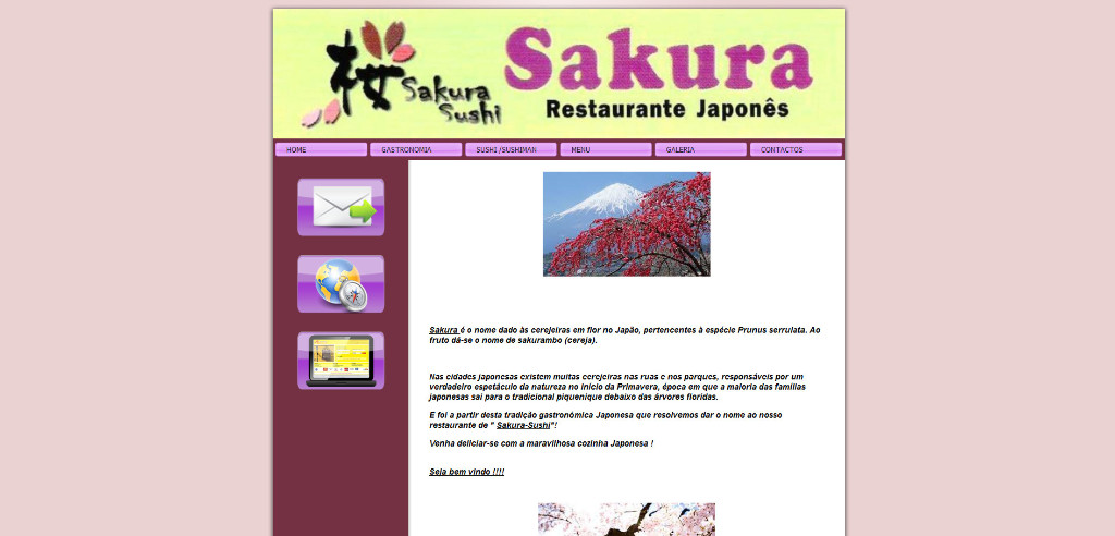 30079_SAKURA-SUSHI-Armacao-da-Pera