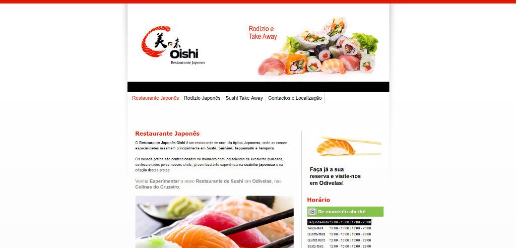30085_Restaurante-Japonês-Oishi-Odivelas
