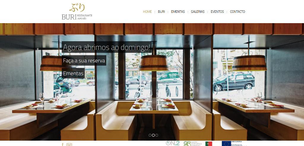 30087_Restaurante-Japonês-Buri-Porto