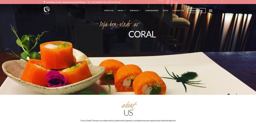 30091_Coral-a-Sushi-Concept-Cascais