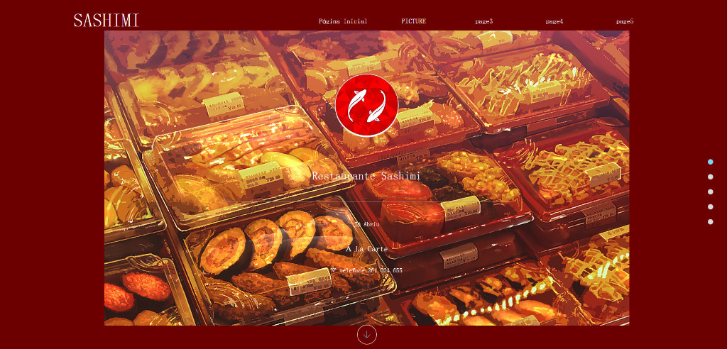 30094_Restaurante-Sashimi-Torres-Vedras
