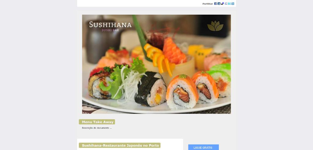 30098_Sushihana-Porto-