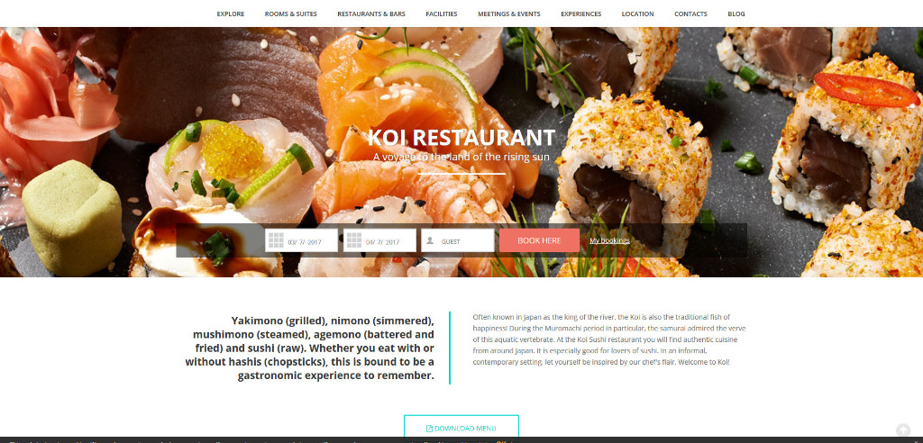 30100_Koi-Sushi-Restaurant-Guia