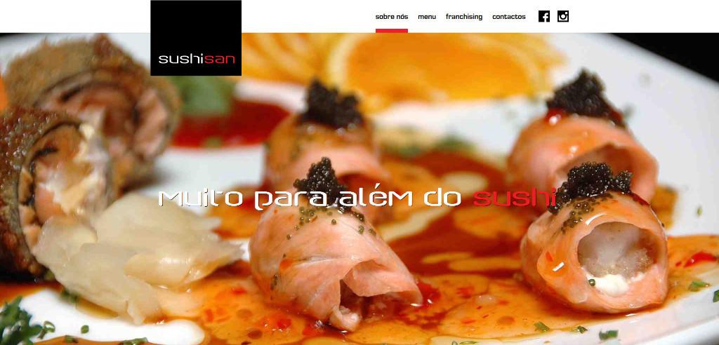 30112_Sushisan-Sintra