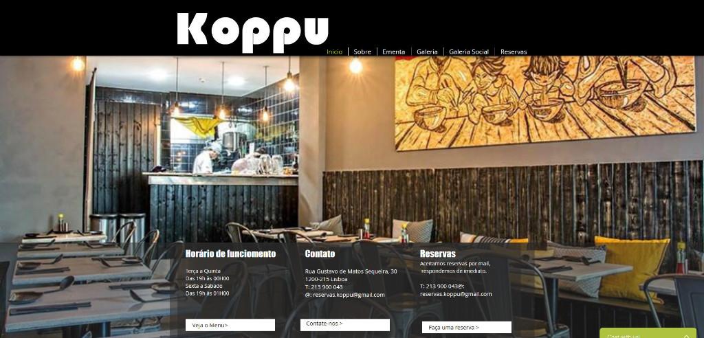 30116_KOPPU-Ramen-Concept-Food-Lisboa