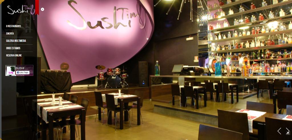 30134_Restaurante-Sushitime-Lisboa