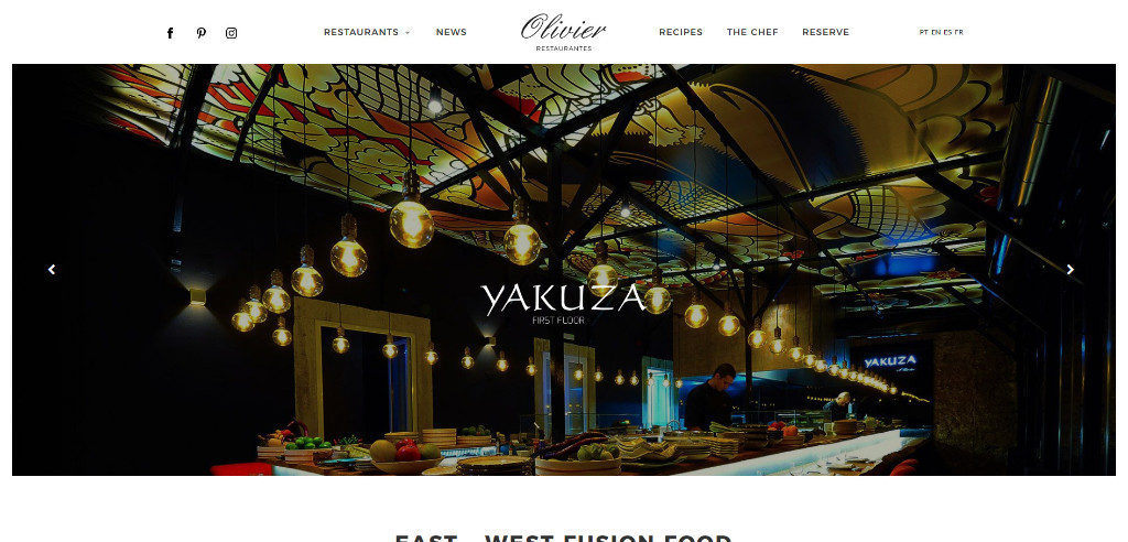 30140_Yakuza-First-Floor-Lisboa-Olivier-Restaurants