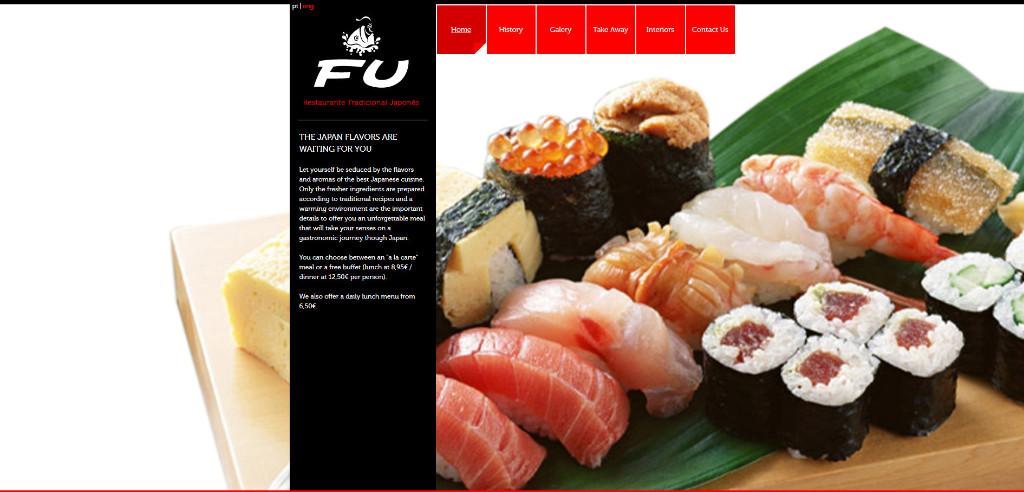 30142_Restaurante-Japonês-Fu-Portimão