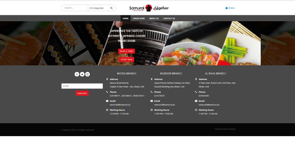 30148_Samurai-–-Japanese-Restaurant-Abu-Dhabi