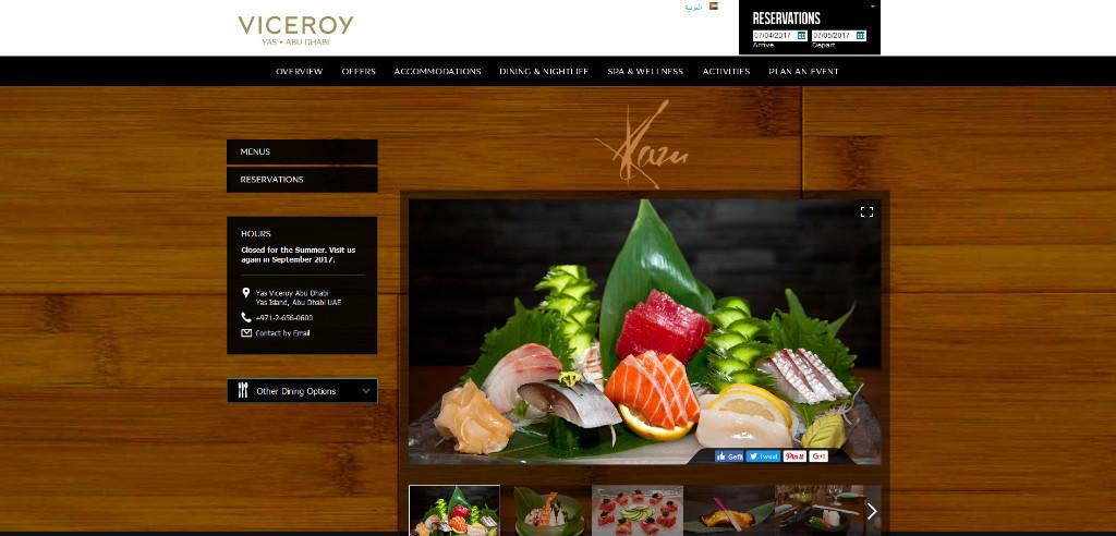 30150_Kazu-Japanese-Resturant-Yas-Viceroy-Abu-Dhabi