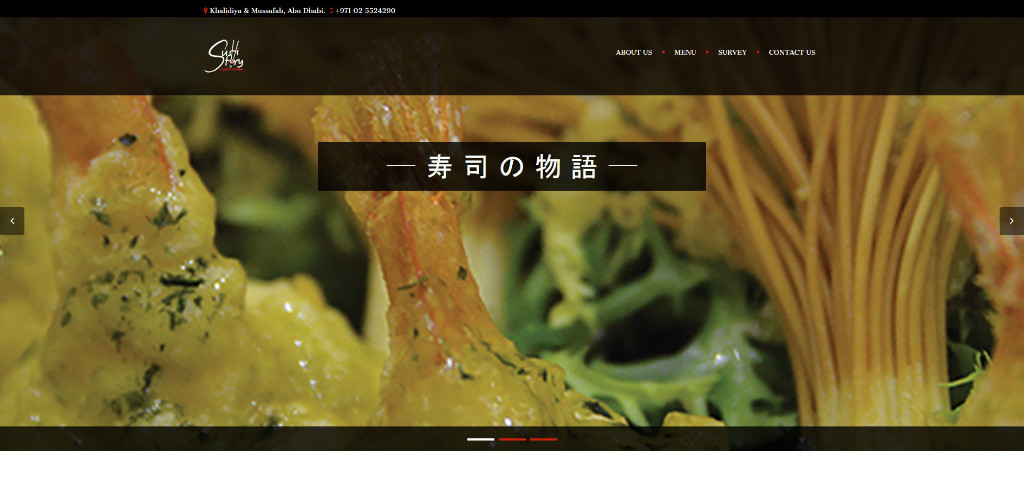 30152_Sushi-Story-Abu-Dhabi