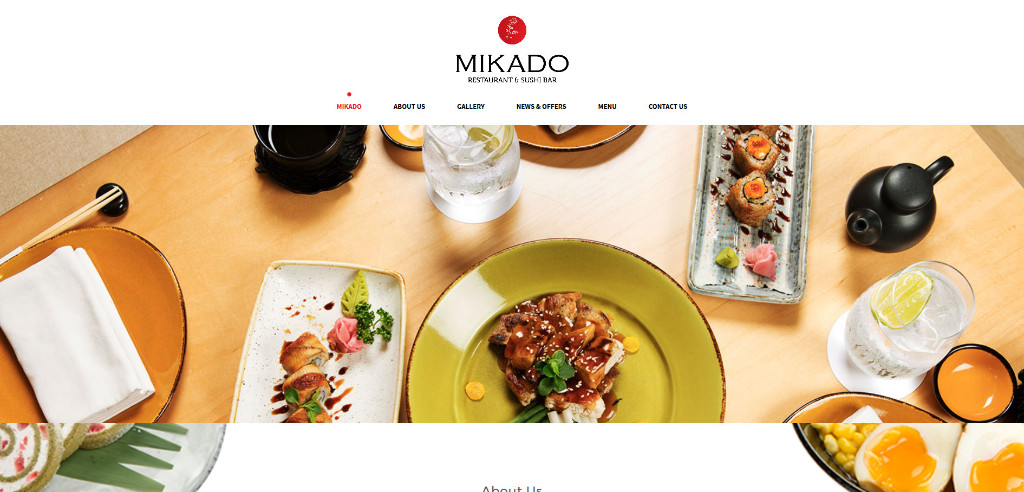 30154_Mikado-Restaurant-Sushi-Bar-Abu-Dhabi