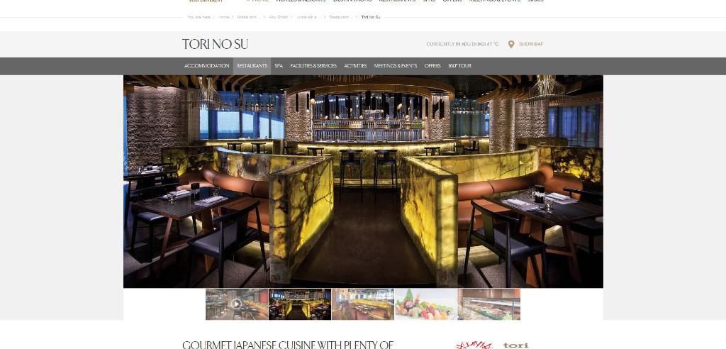 30156_Tori-No-Su-Japanese-Restaurant-Abu-Dhabi
