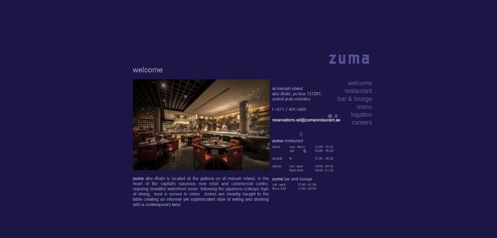 30158_Zuma-Abu-Dhabi