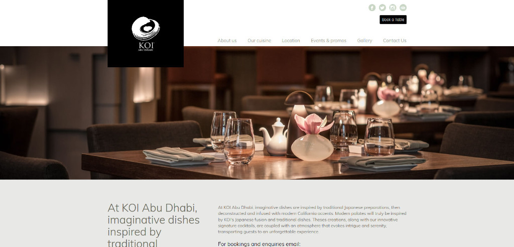 30160_Koi-Japanese-Restaurant-and-Lounge-in-Abu-Dhabi