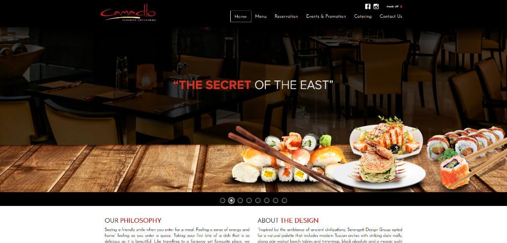 30162_Camacho-Restaurant-Abu-Dhabi