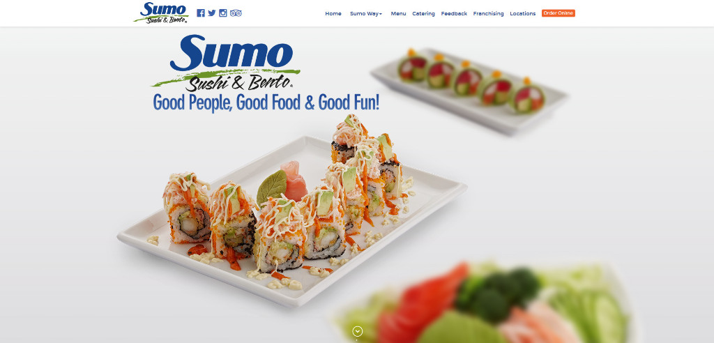 30171_Sumo-Sushi-and-Bento-Abu-Dhabi