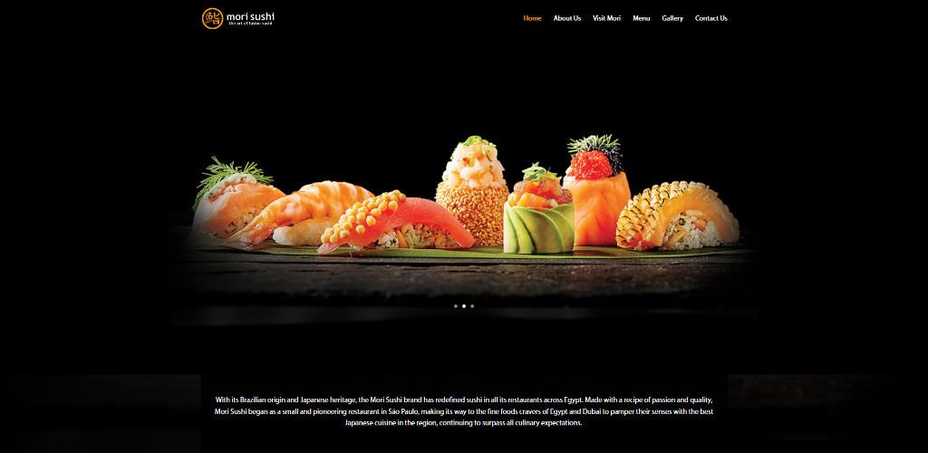 30198_Mori-Sushi-Dubai