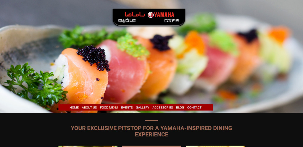 30203_Yamaha-café-Dubai