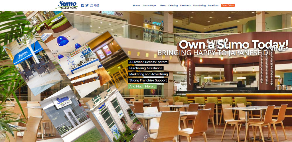 30211_Sumo-Sushi-and-Bento-Restaurant-Dubai