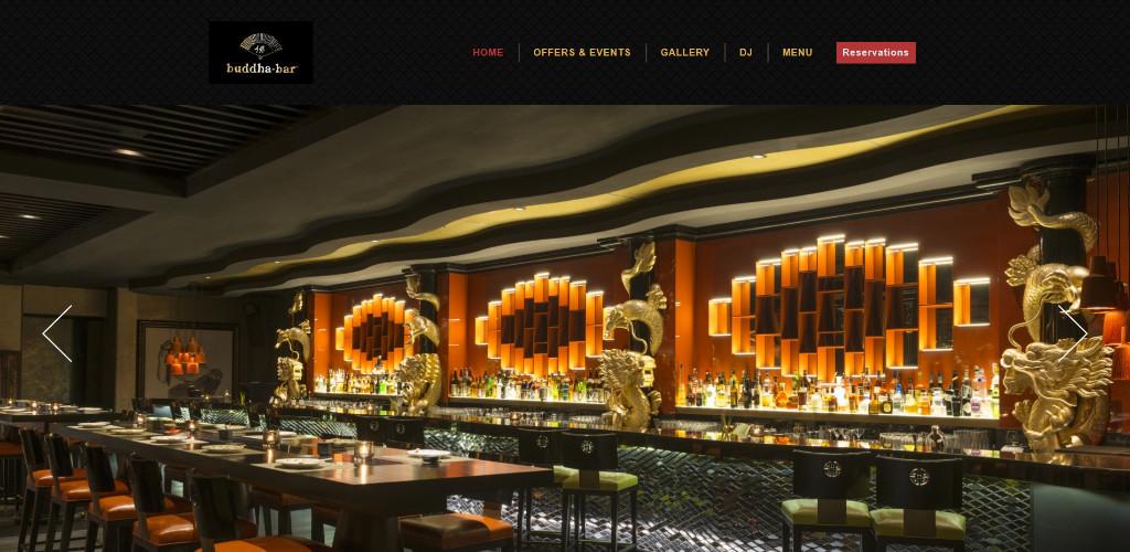 30213_Buddha-Bar-Dubai