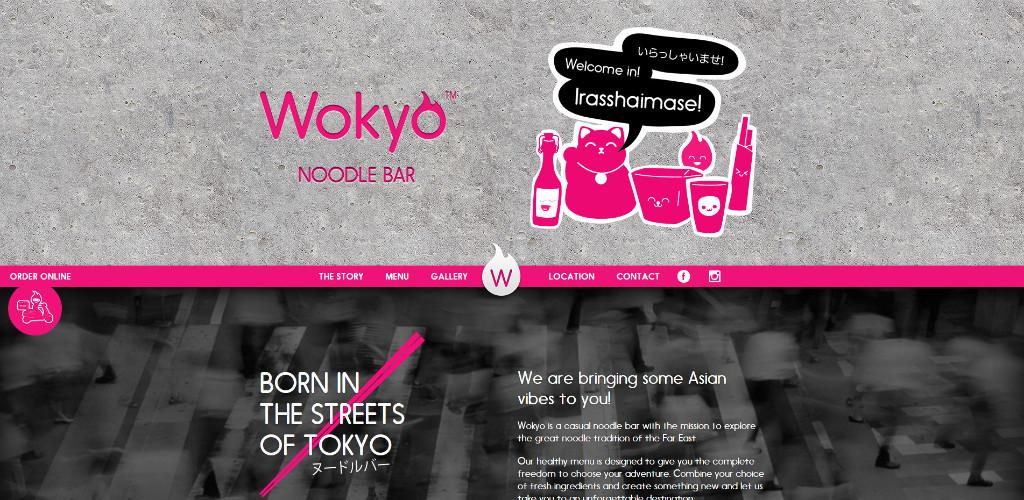 30215_Wokyo-Noodle-Bar-Dubai