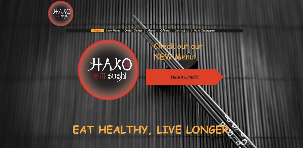 30219_HAKO-SUSHI-JAPANESE-RESTAURANT-Dubai