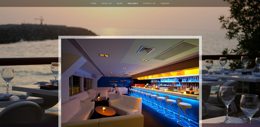 30221_sho-cho-Dubai