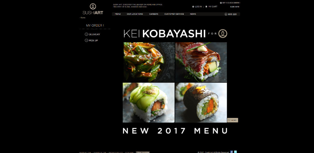 30225_Sushi-Art-Dubai