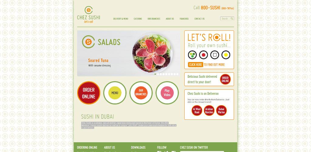30233_Chez-Sushi-Restaurant-Dubai