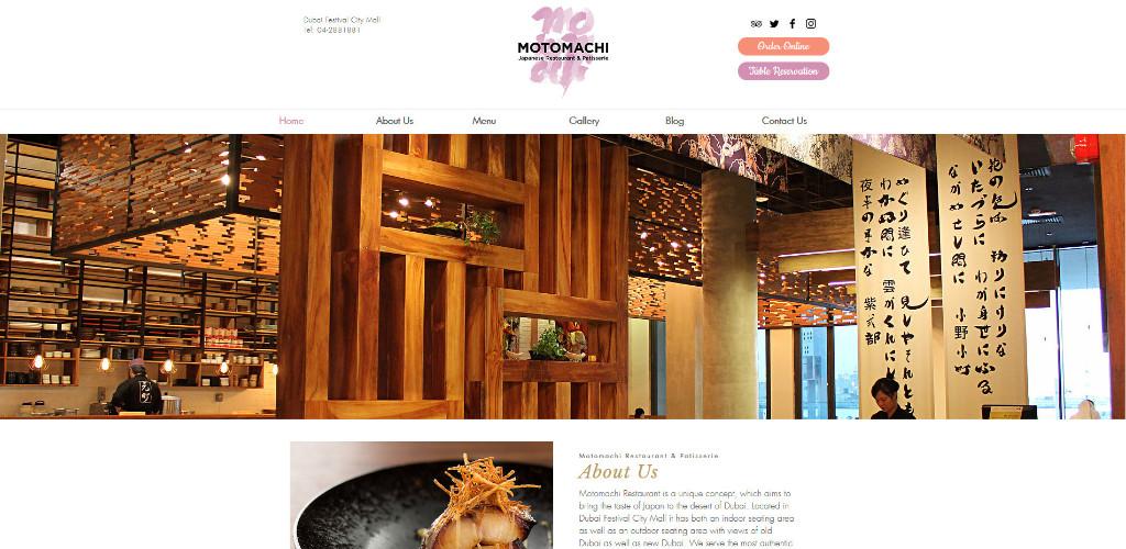 30243_Motomachi-Japanese-Restaurant-Dubai