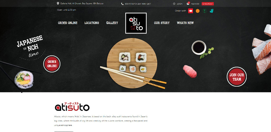 30245_Atisuto-Restaurant-Dubai
