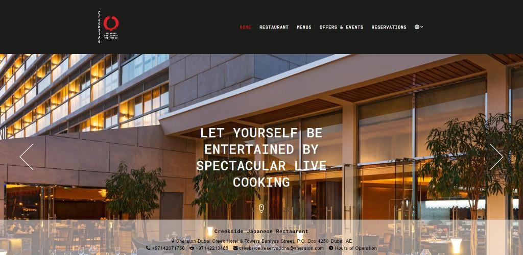 30247_Creekside-Japanese-Restaurant-Dubai