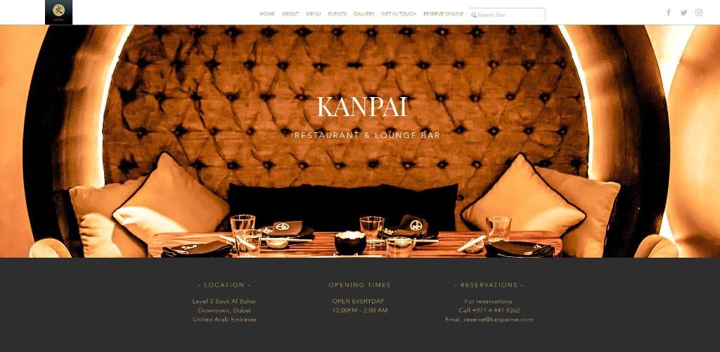 30249_Kanpai-Restaurant-Dubai